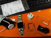APPLE Lady's Wristwatch MJ2V2LL/A - WATCH SPORT 38MM ALUMINUM